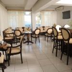 Hotel Bar-Lounge