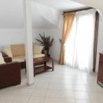 Hotel Ammouliani Superior Room