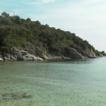 Karagatsi Beach